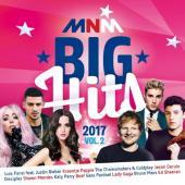 MNM Big Hits 2017.2