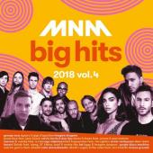 MNM Big Hits 2018.4 (2CD)