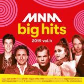 MNM Big Hits 2019.4 (2CD)