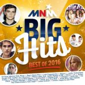 MNM Big Hits Best Of 2016 (2CD)