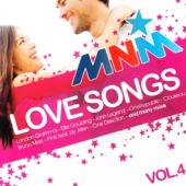 MNM Love Songs Vol.4 (cover)
