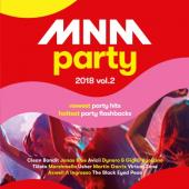 MNM Party 2018 Vol. 2 (2CD)