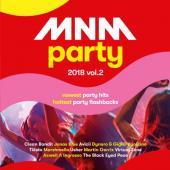 MNM Party 2018 Vol. 2 (2CD)