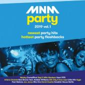 MNM Party 2019.1 (2CD)
