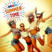 MNM Summertime 2016