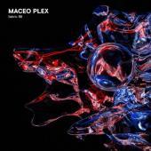 Maceo Plex - Fabric 98