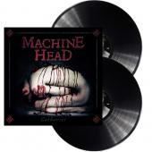 Machine Head - Catharsis (Limited) (2LP)