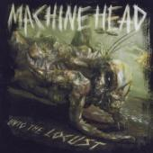 Machine Head - Unto The Locust (cover)
