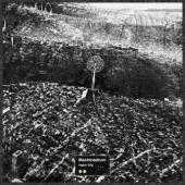 Machinedrum - Vapor City (2LP) (cover)