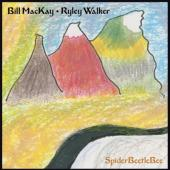 Mackay, Bill & Ryley Walker - Spiderbeetlebee