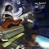 Mad Professor Meets Jah9 - In the Midst of the Storm (LP)