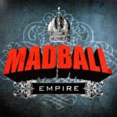 Madball - Empire (cover)