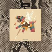 Madlib - Pinata Instrumentals (2LP)