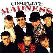 Madness - Complete Madness (2LP)
