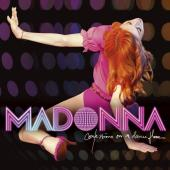 Madonna - Confessions On A Dance Floor (cover)