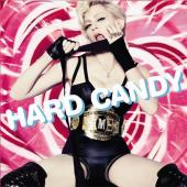 Madonna - Hard Candy (cover)