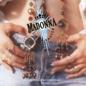 Madonna - Like A Prayer (cover)