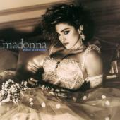 Madonna - Like A Virgin (LP)