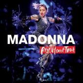Madonna - Rebel Heart Tour (Live At Sydney) (2CD)