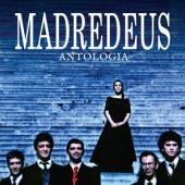 Madredeus - Antologia (cover)