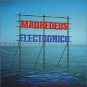 Madredeus - Electronico (2LP)