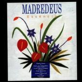 Madredeus - Essencia (cover)