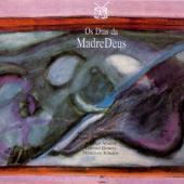 Madredeus - Os Dias Da Madredeus (LP)