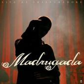 Madrugada - Live At Tralfamadore (2LP)