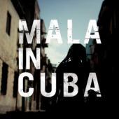 Mala - Mala In Cuba (cover)