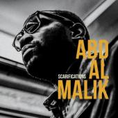 Malik, Abd Al - Scarifications