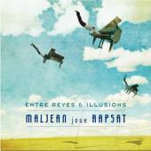 Maljean, Jean-Francois - Maljean Joue Rapsat