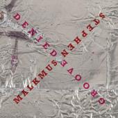 Malkmus, Stephen - Groove Denied (LP)