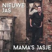 Mama's Jasje - Nieuwe Jas