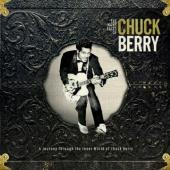 Many Faces of Chuck Berry (3CD)