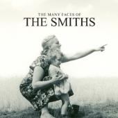 Many Faces of the Smiths (3CD)
