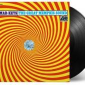 Mar-Keys - Great Memphis Sound (LP)