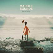 Marble Sounds - Dear Me, Look Up (cover)