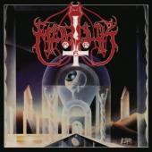Marduk - Dark Endless (25th Anniversary) (2LP)