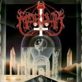 Marduk - Dark Endless (cover)
