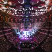 Marillion - All One Tonight (Live At the Royal Albert Hall) (2CD)