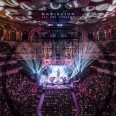 Marillion - All One Tonight (Live At the Royal Albert Hall) (2DVD)