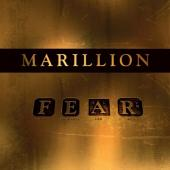 Marillion - F.E.A.R. (LP)
