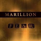 Marillion - F.E.A.R. (LP)