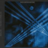 Marillion - Holidays In Eden (Live) (Limited) (2CD)