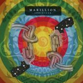 Marillion - Living In F E a R (Limited)