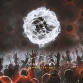 Marillion - Marbles In the Park (Live In Port Zelande 2015) (2CD)