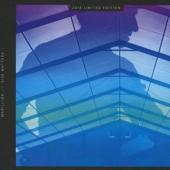 Marillion - Size Matters (Live) (Limited) (2CD)