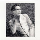 Marilyn Manson - Pale Emperor (Deluxe)