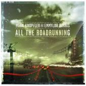 Mark Knopfler & Emmylou Harris - All The Road Running (cover)