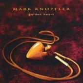 Knopfler, Mark - Golden Heart (cover)